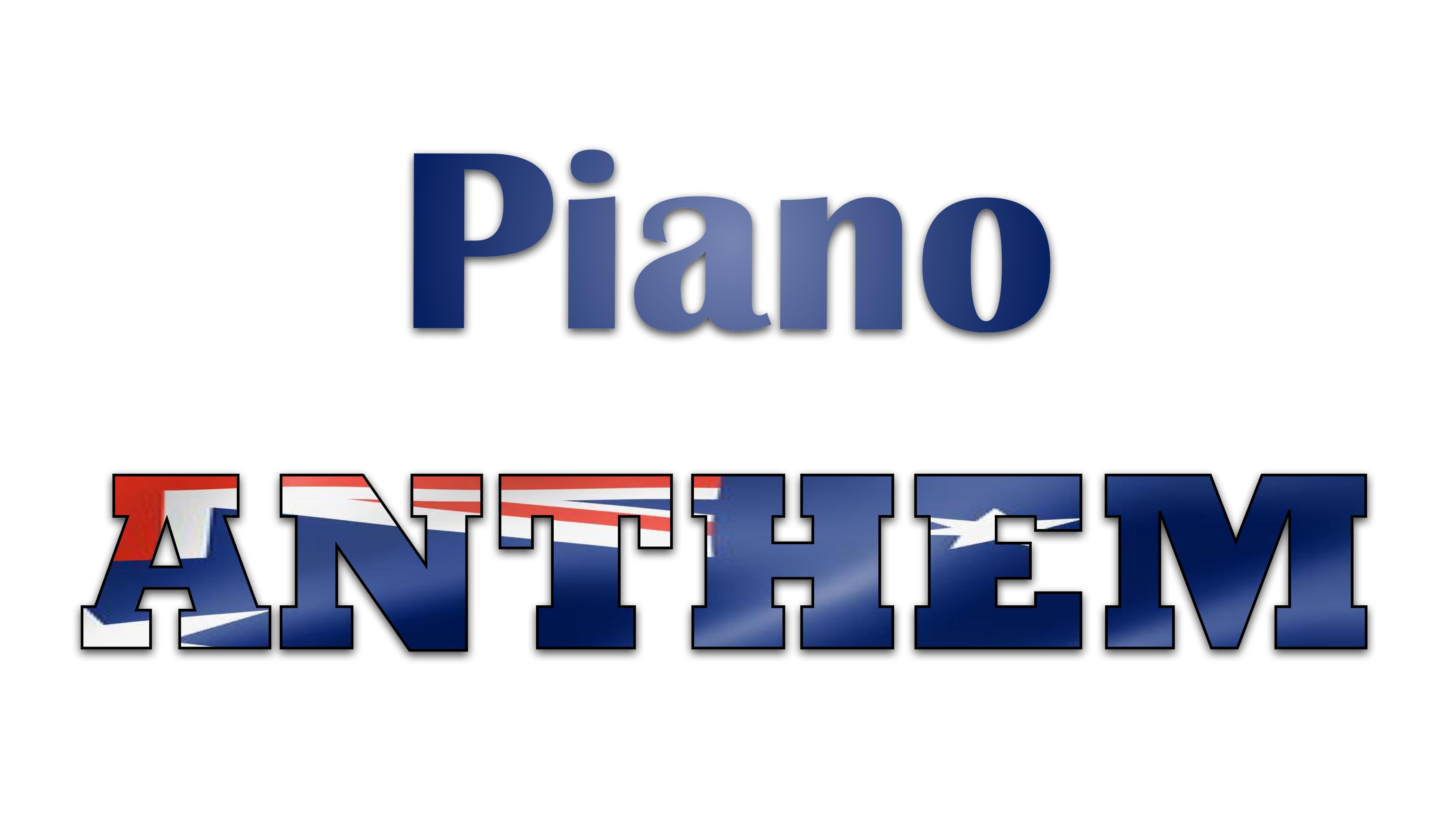 Piano Lessons Sydney